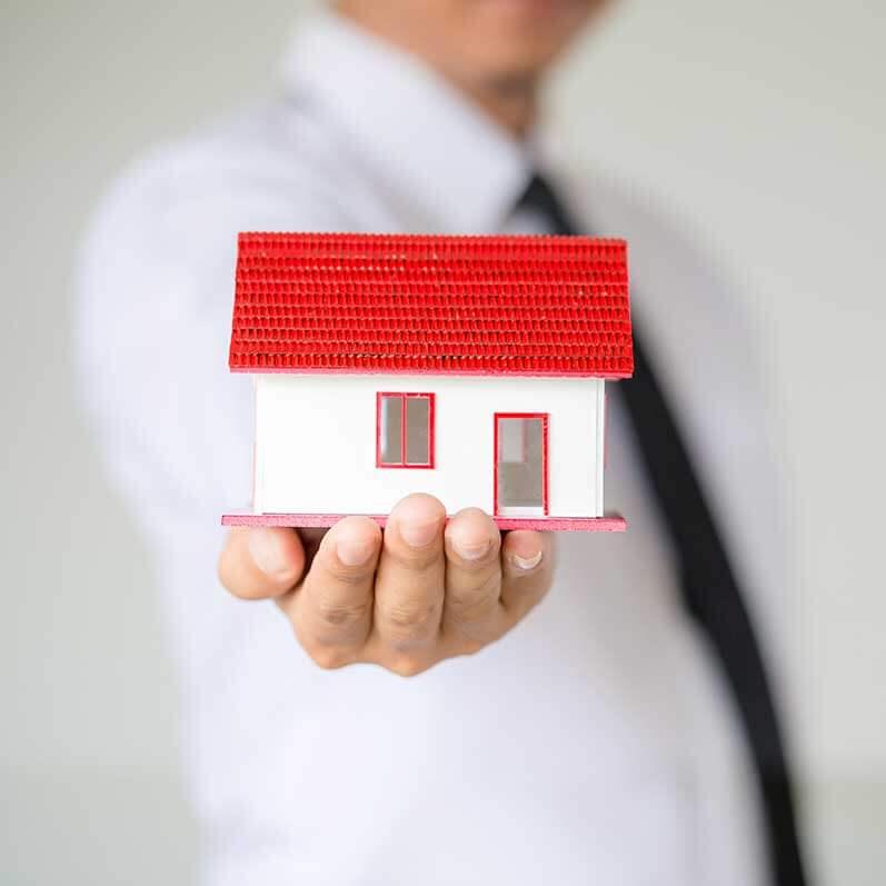 Reformas integrales casas